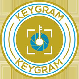 thekeygram.com?ref=1