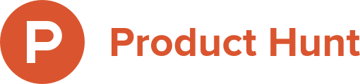 Instagram Product Hunt